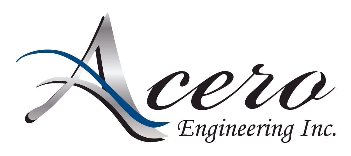 Acero Engineering Inc.